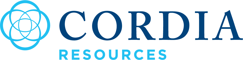 Cordia Resources - hires