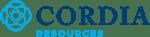 Cordia Resources-01-1-1
