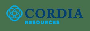 COR_Resources_RGB.jpg