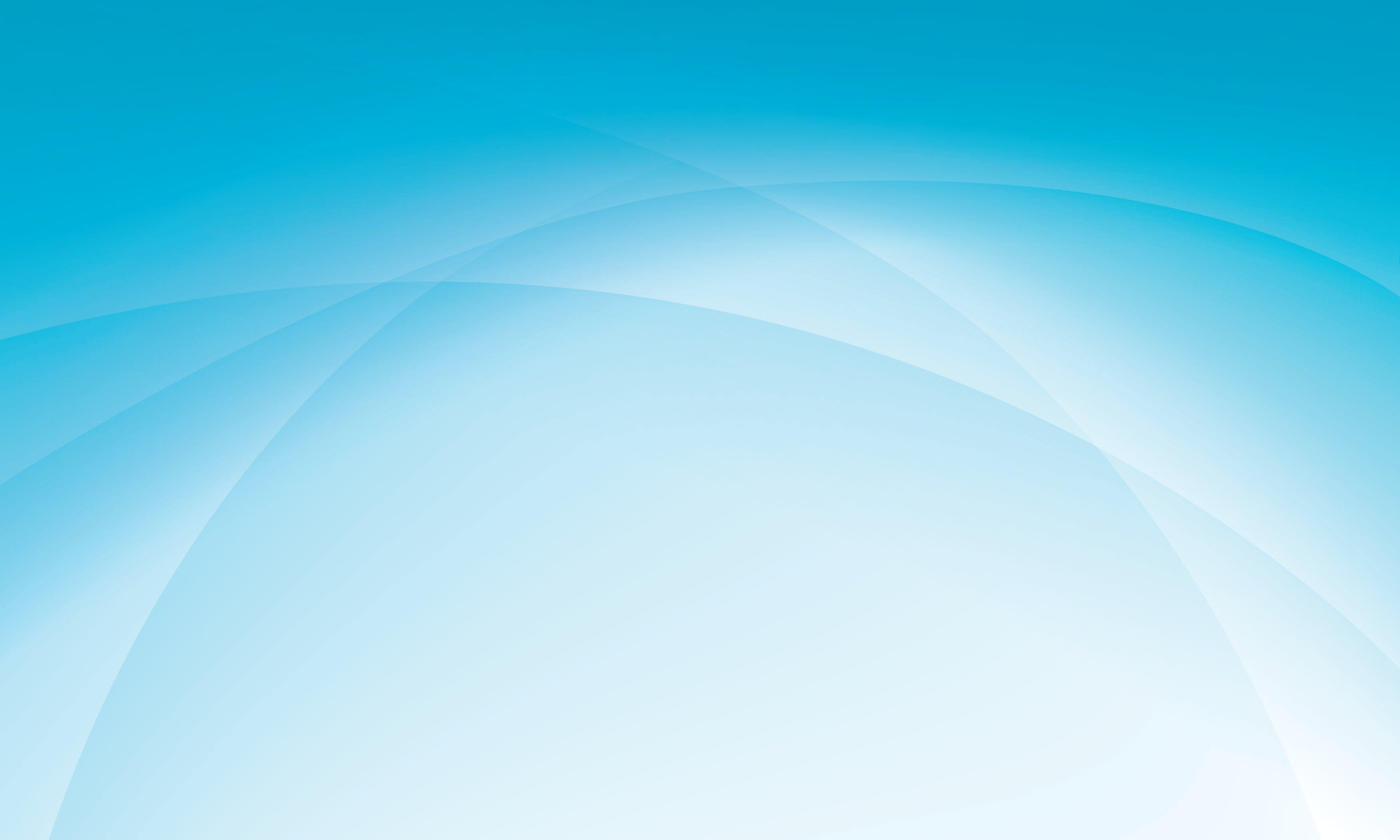 LP Banner- v5-01-01-01